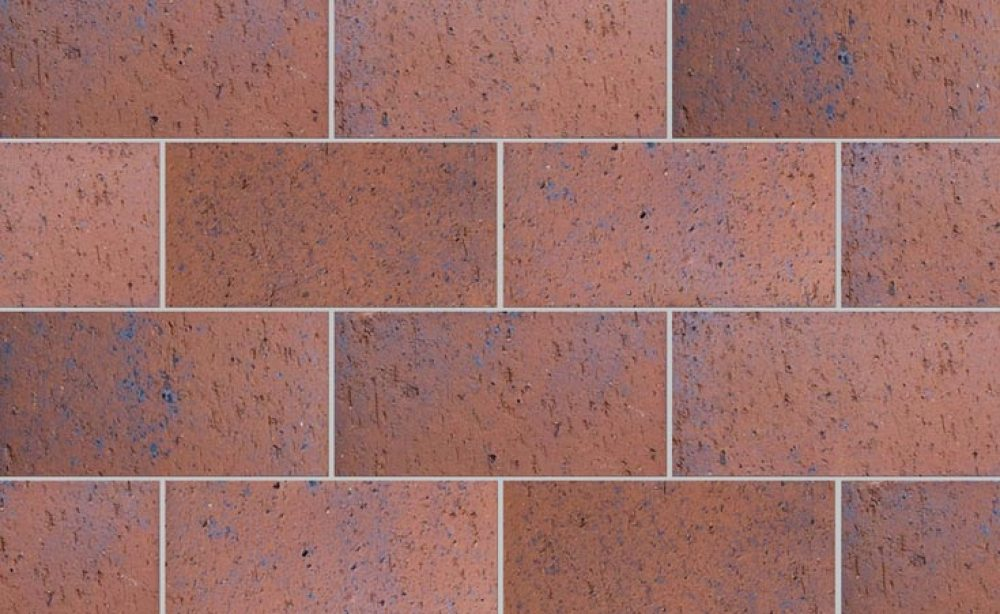 Austral Gold N Copper Pavers