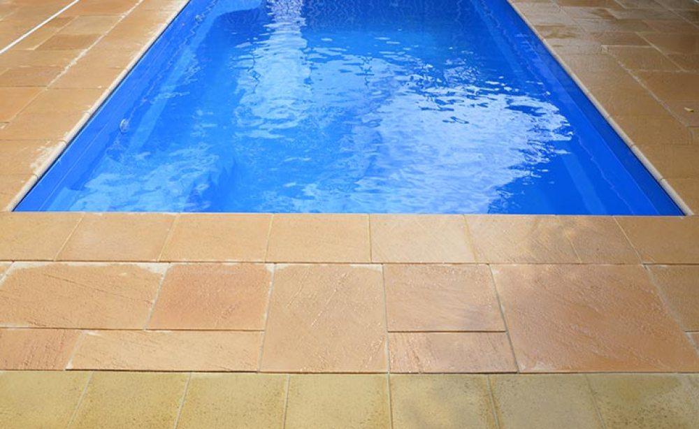 Pool landscaping Adelaide | Pool Pavers Adelaide