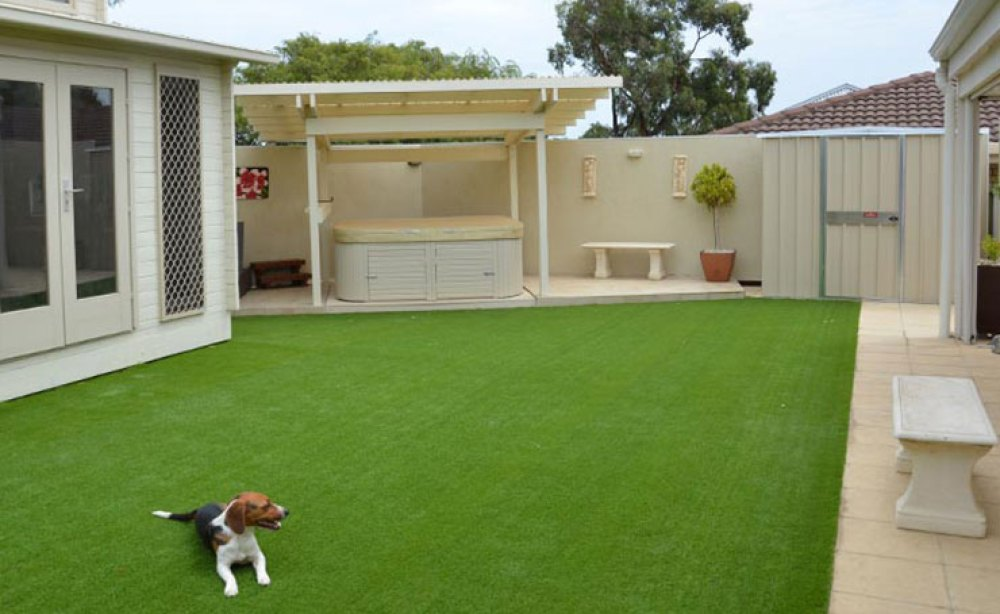 Artificial Grass Adelaide | Landscaping Adelaide