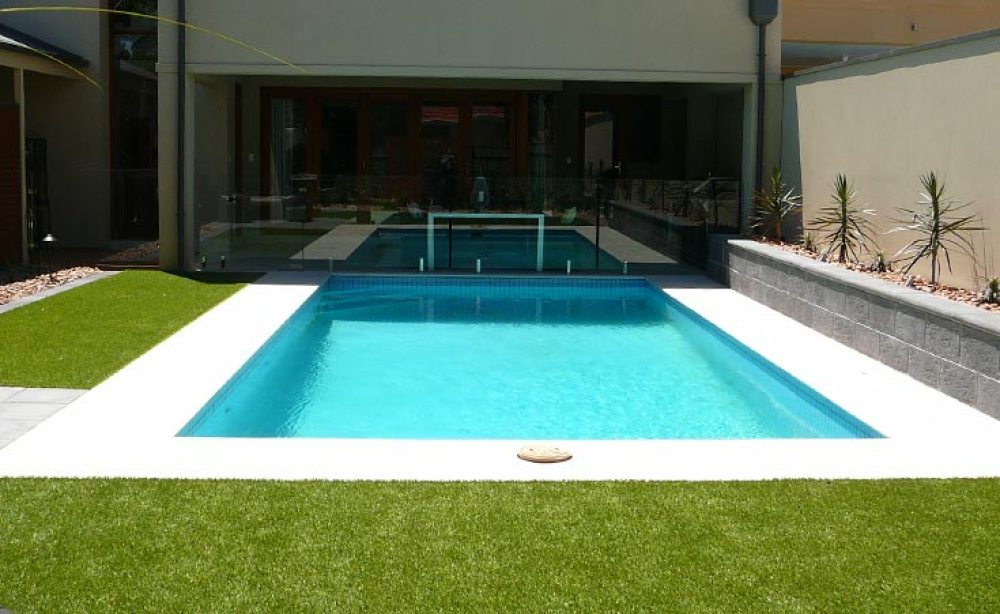 Artificial Grass Adelaide Northern Suburbs | Landscaping Adelaide