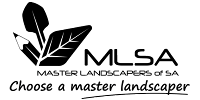 Master Landscapers Of SA | Visual Landscape Gardening