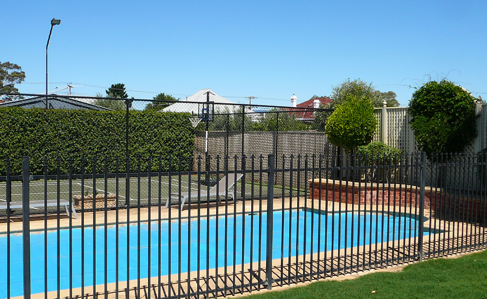 Grand Ideas For Landscaping Adelaide Backyards | Landscapers