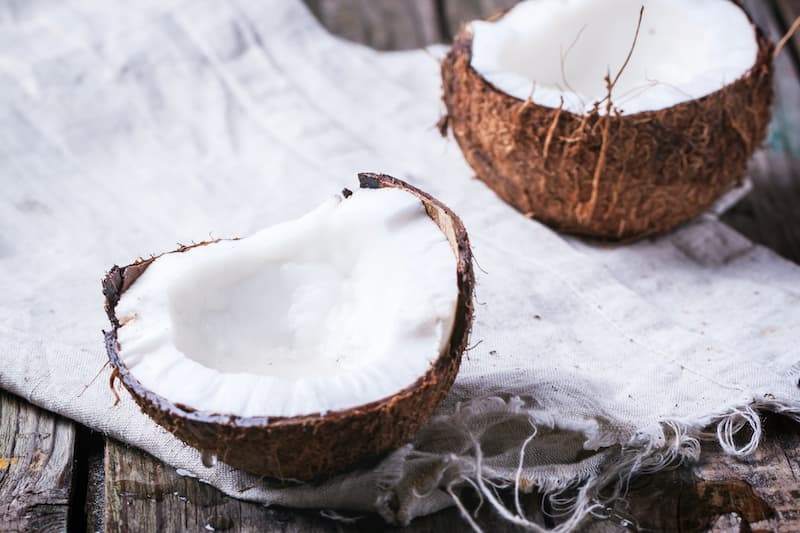 coconut - IMG_7523_2-3790.jpg