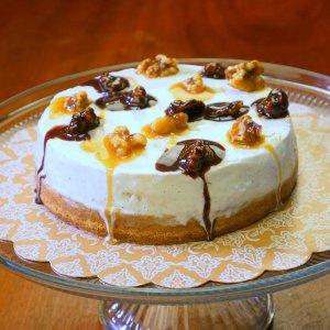 SP-Walnut-Icecream-Cake - SP-Walnut-IceCreamcake-Recipe_FrontPage2.JPG.jpg