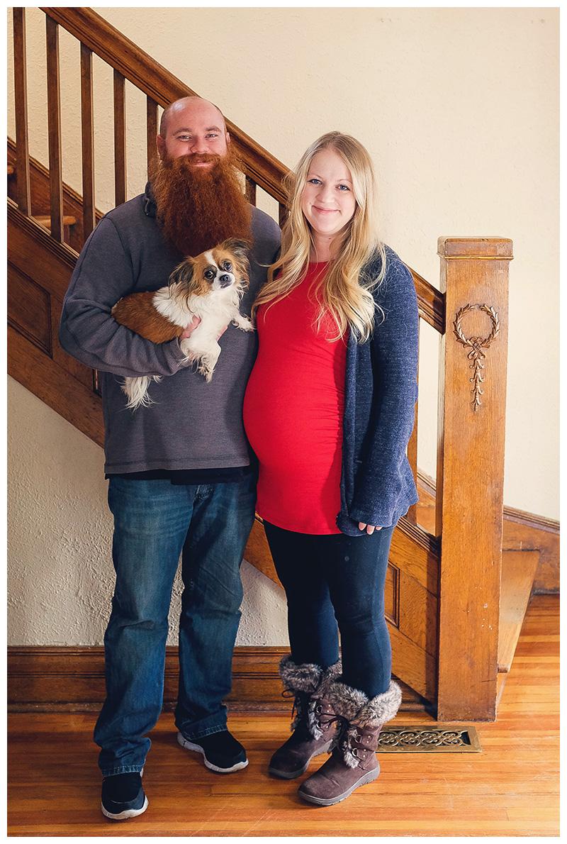Pregnant-Photographer-2