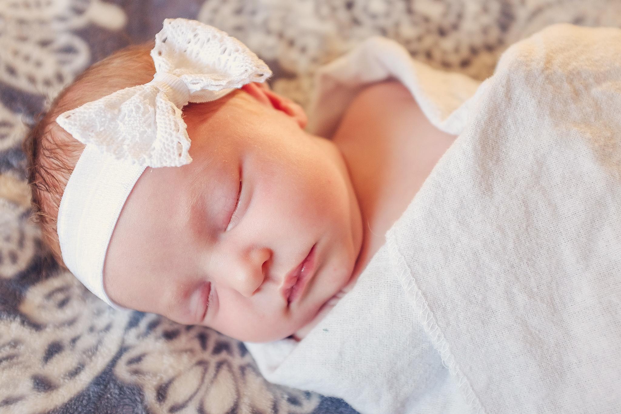 My-Birth-Story-2