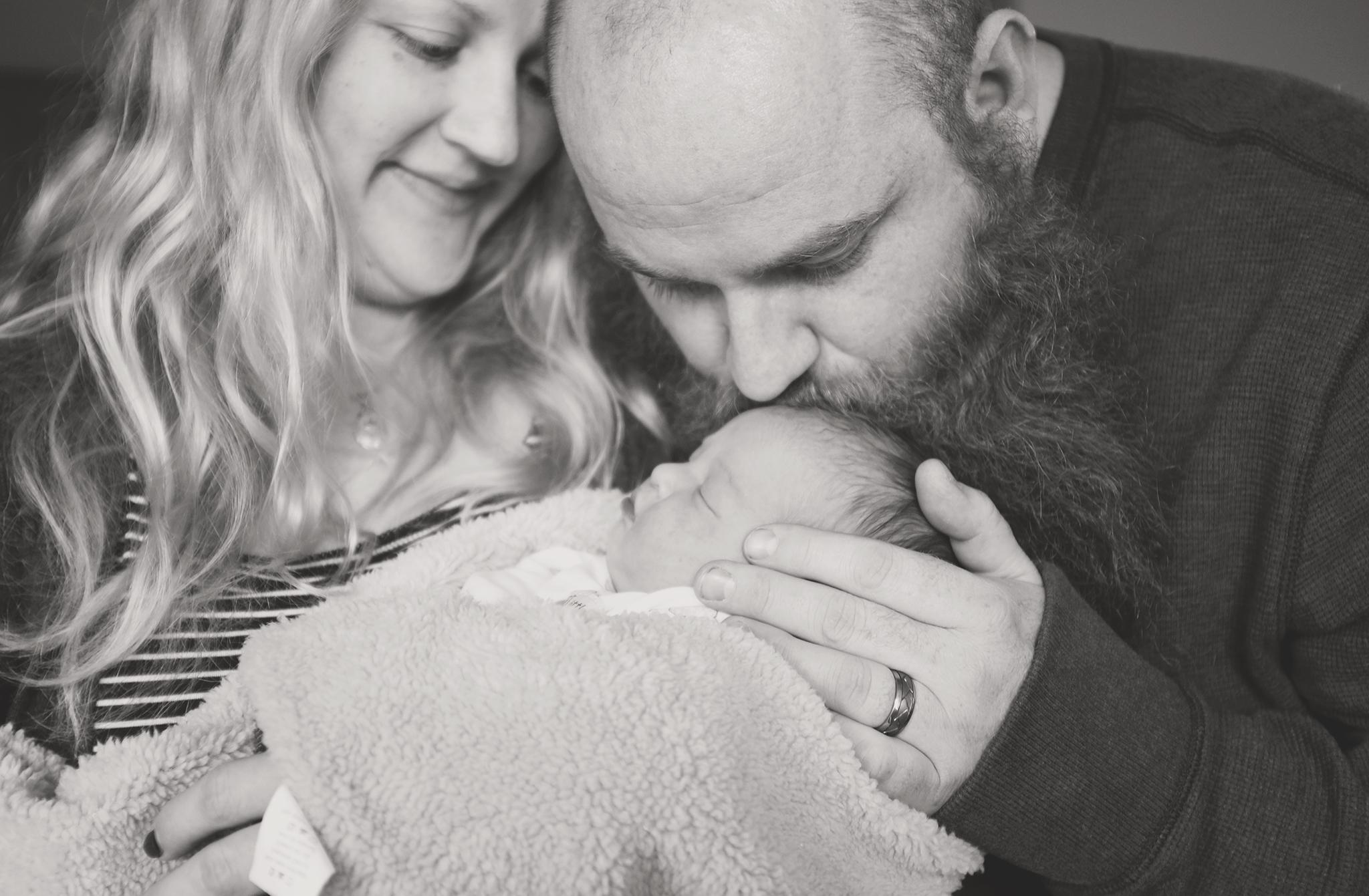 My-Birth-Story-7