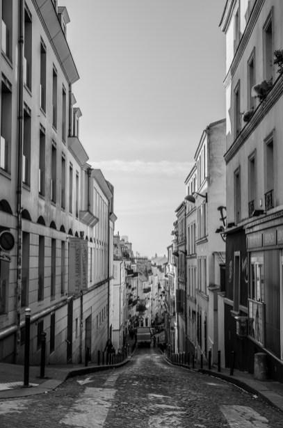 Paris-0441