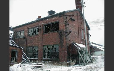 http://museumofindustry.novascotia.ca/industrial-archaeology-gallery