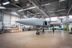 Saab-Gripen-4