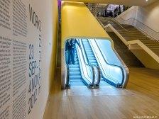 Stedelijk-Museum-1