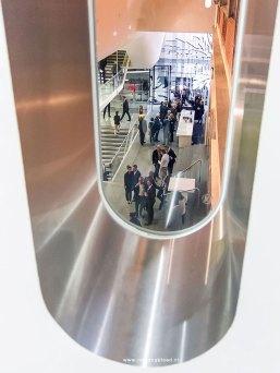 Stedelijk-Museum-2