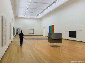 Stedelijk-Museum-6