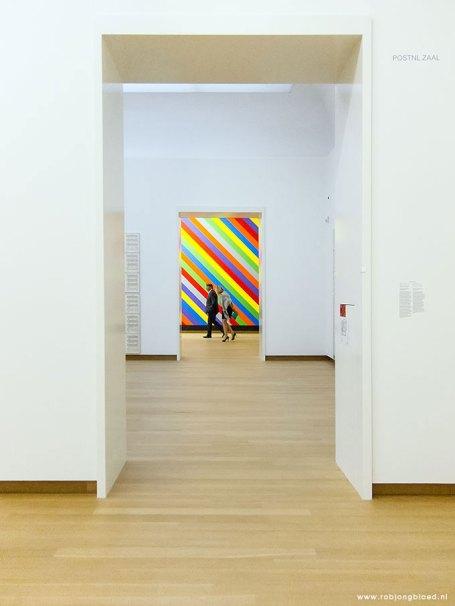 Stedelijk-Museum-7