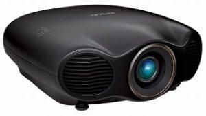 Epson Pro Cinema LS10000 4K Enhancement Projector-visualtech-charlesonic