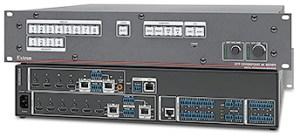 DTP CrossPoint 84 4K-visual tech