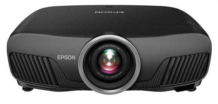 epson-pro-cinema-6040ub-800