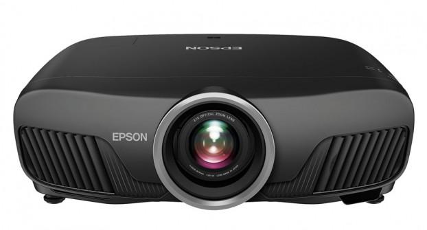 epson-6040ub