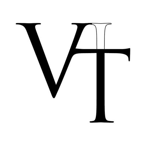 visualtheology.org.uk