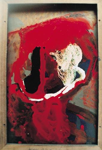 le salon de mai  peinture sculpture gravure installation art contemporain paris