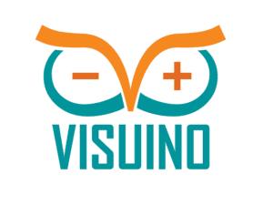 Visuino Logo PNG 2