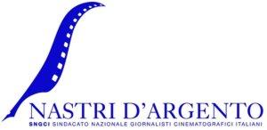 nastri-dargento-1