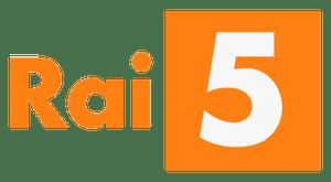 Programmi televisivi del week-end dal 14 al 16 luglio