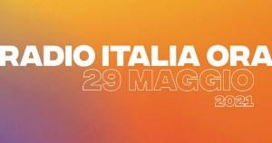 Radio-Italia-Ora