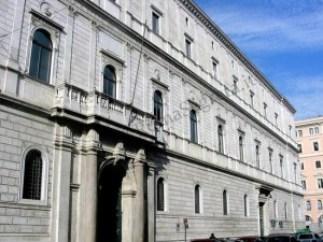 Palazzo-della-Cancelleria-