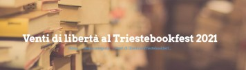 Trieste Bookfest