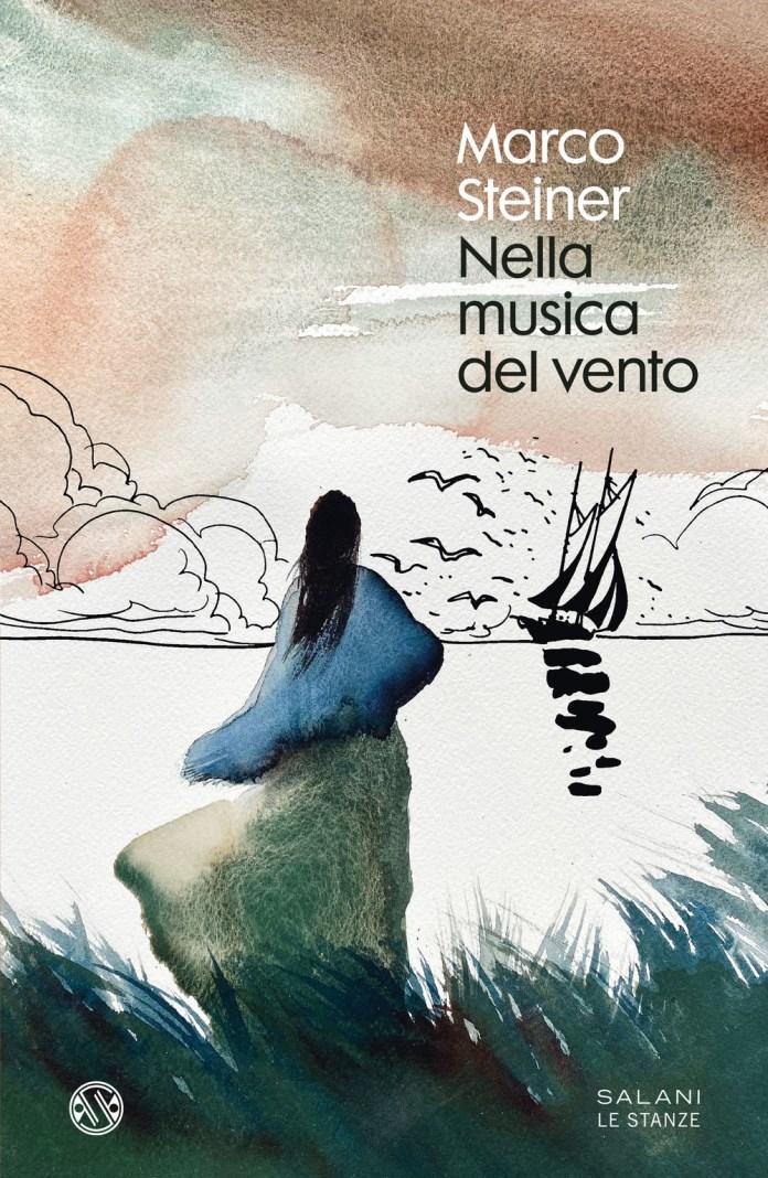 """Marco Steiner Nella musica del vento"""""""
