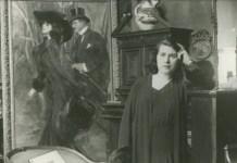 Giovanni Boldini. Il piacere immagine del film