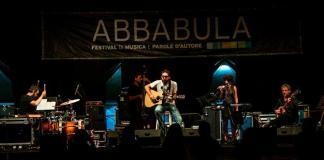 La XXIII edizione del Festival Abbabula a Sassari