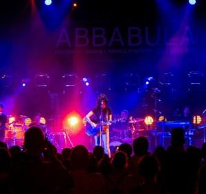 XXIII edizione del Festival Abbabula