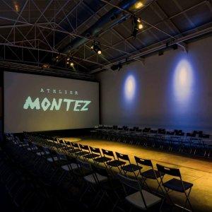 Atelier Montez-