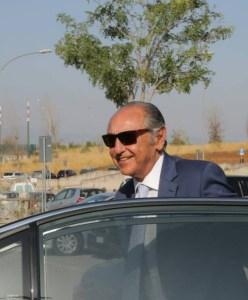 Prof. Emanuele Emanuele