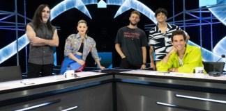 La nuova edizione di X Factor parte il 16 settembre