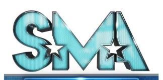 Seat Music Awards 2021 su Rai1