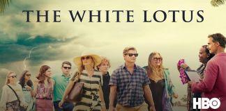 The White Lotus serie su Sky