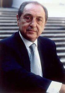 Prof. Avv.Emmanuele F.M. Emanuele