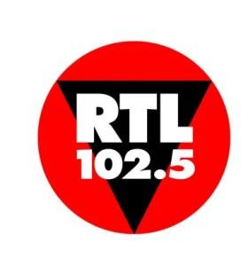 Giletti 102.5 su RTL