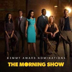 The-Morning-Show-Instagram-