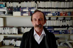 'Vendetta: guerra nell'antimafia' su Netflix