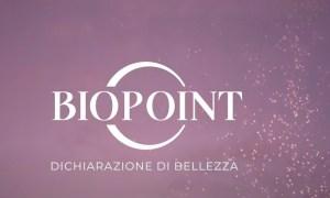 Nuova campagna Biopoint