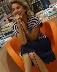 Elena Stancanelli