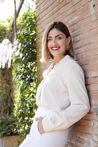 Chiara Maci L'Italia a morsi
