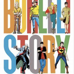 Bonelli Story
