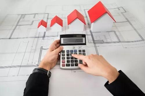 Agevolazioni Fiscali Per Prima Casa Smart Focus