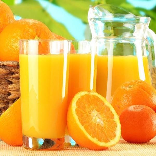 """Résultat de recherche d'images pour """"presser soi-même une orange"""""""