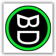 bastardidentro-logo-thumb